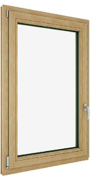 wooden-window-iv68